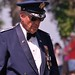 Memorial Day Observance at Warrenton Cemetery