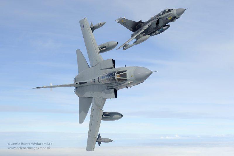 No. 534 Squadron RAF