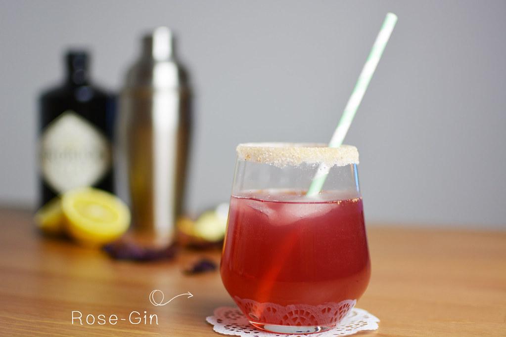 Rose-Gin_1