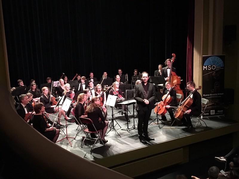 20170219 Winter Concert