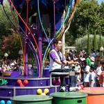 Disneyland August 2009 008