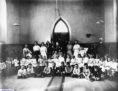 Mallala Methodist Kindergarten