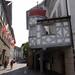 Small photo of Lucerna