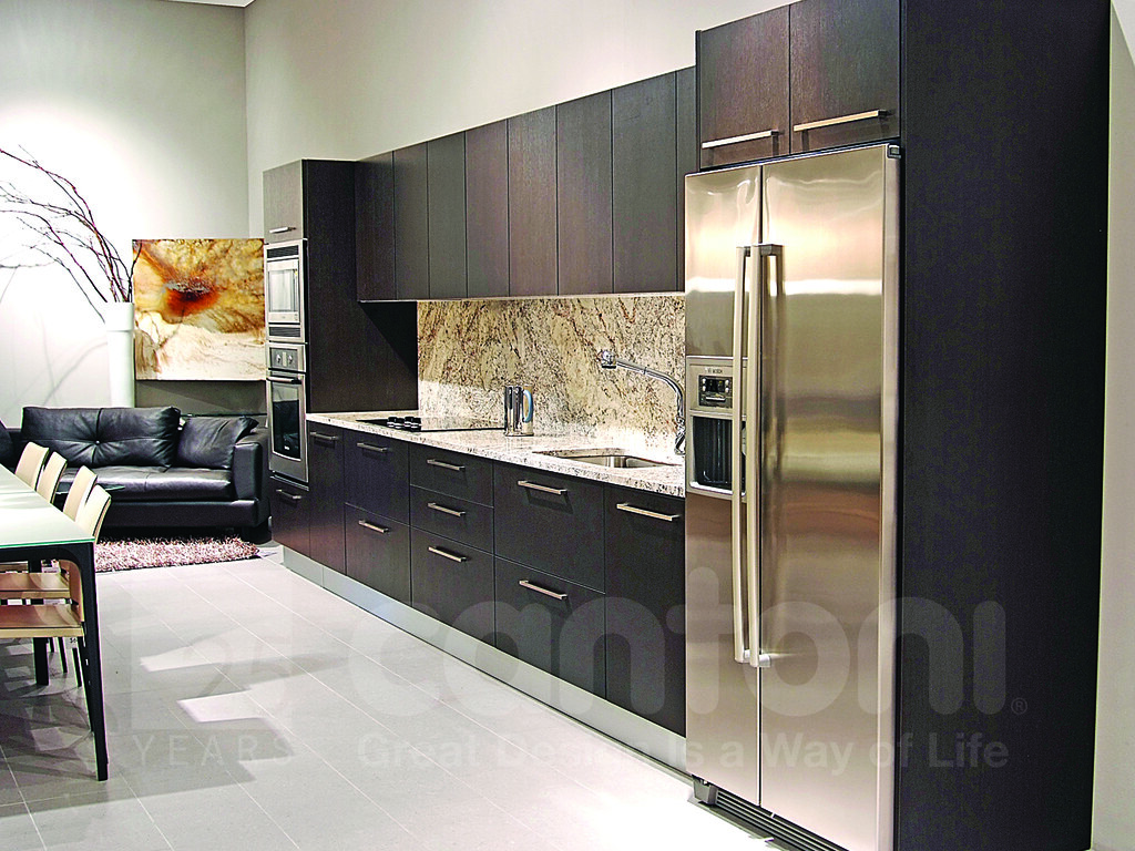 cantoni atlanta modern and contemporary furniture modern providence
