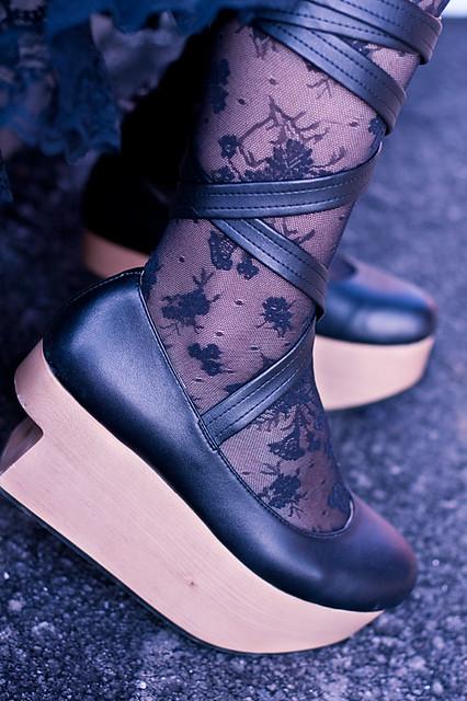 Vivienne Westwood Shoes Sale Uk