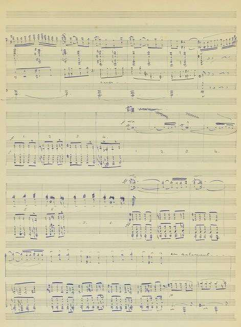 Debussy-Esquisse-p6