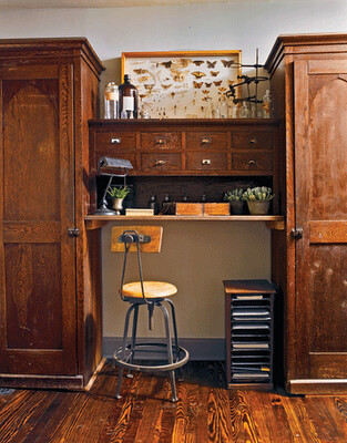 country_living_schoolhouse_chic_monique_keegan5_rect540