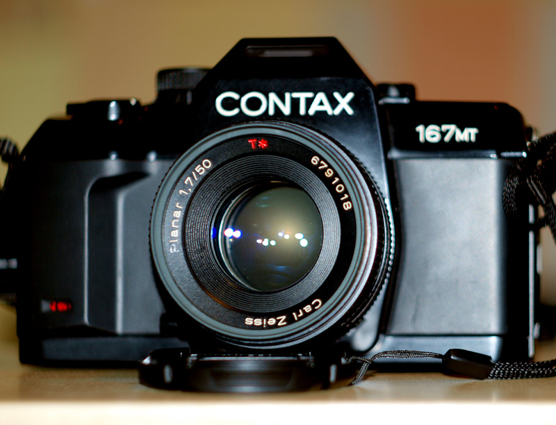 contax_167mt_title