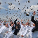 Class of 2011 graduates from US Naval Academy [Image 8 of 8] by DVIDSHUB