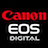 the Everything Canon EOS!!! group icon
