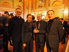 2017 - Bank Austria Kunstpreis