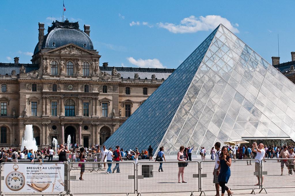Paris-455