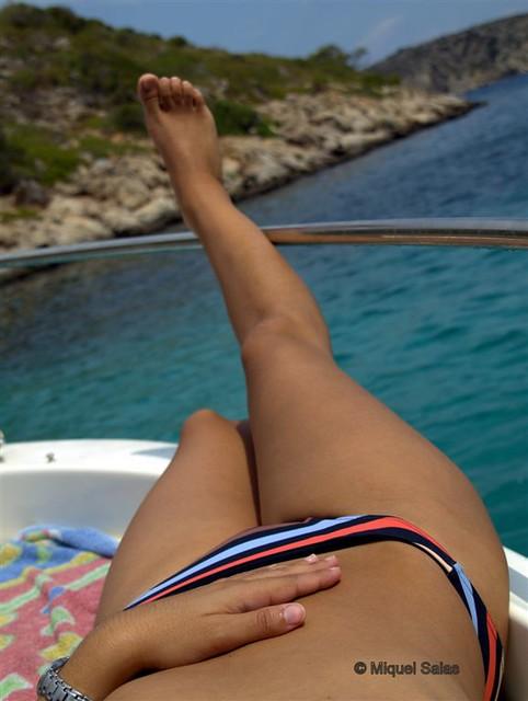Summer in Mallorca P8095236p