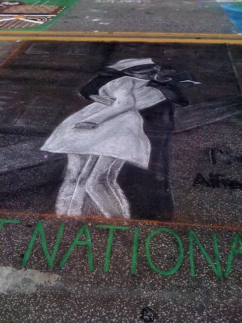 first national pennsylvania mifflintown