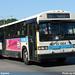 MCI/Nova Bus Classics