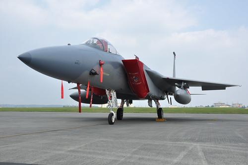 第4世代ジェット戦闘機の画像 p1_6