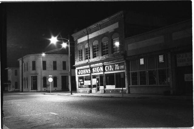 Walnut Street 1994 B Flickr Photo Sharing