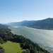 Small photo of View from Cape Horn