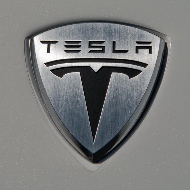 Tesla Motors Images Tesla Model S Larson Sketches: 1000+ Images About Tesla On Pinterest