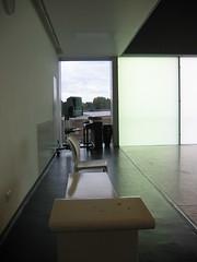 Herzog & de Meuron - Laban Centre, London 59