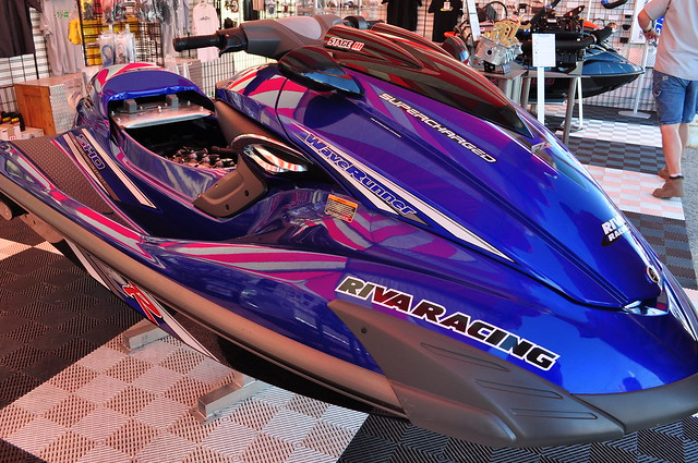 Yamaha Riva For Sale