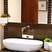 Casa Cor Bahia - Banheiro Público