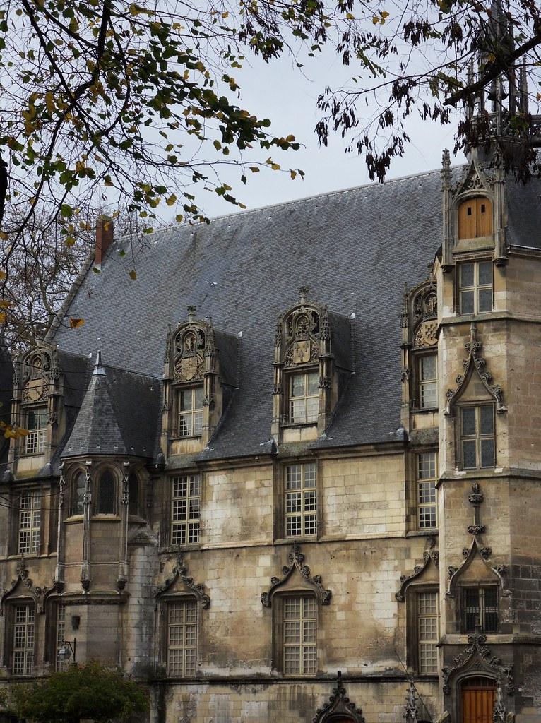 Rencontre Sexe 92 Hauts-de-Seine Et Plan Cul 92 Hauts-de-Seine