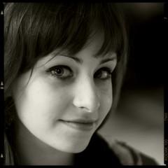Eva Bazhunaishvili