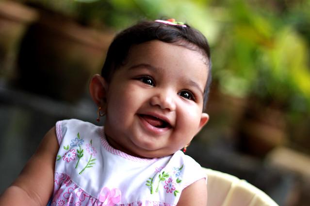 Kerala Small Baby Porn 84