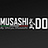 the Musashi-Do Lifestyle group icon