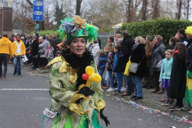 2017-02-26_Carnaval-Groenlo_HGB (79)