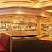 Heritage Buffet in Ameristar Vicksburg by Ameristar Casinos and Hotels
