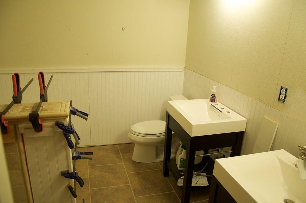 Bathroom remodel forum 28 images small bathroom design for Bathroom design questions
