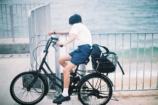 [no title] - 無料写真検索fotoq