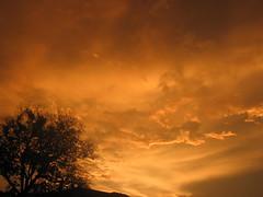 New Cloud Photos 001