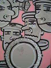 Tonk Canvas/Etc.