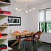 426 Sterling Place, #4B