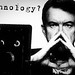 Lord Mandelson's Technological Boundary!
