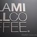 Yelp's Elite LAMILL Coffee & Tea Experience