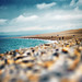 on chesil by petervanallen