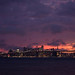 Storm cloud sunset over San Francisco (67 of 365) by Pye42