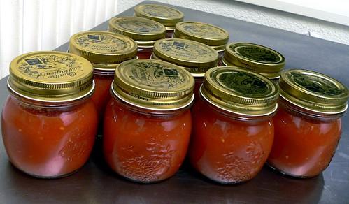 comment nettoyer une tache de sauce tomate nos r ponses. Black Bedroom Furniture Sets. Home Design Ideas