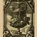012-Estampas REAL ACADEMIA DE BELLAS ARTES DE SAN FERNANDO -© Fundación Biblioteca Virtual Miguel de Cervantes