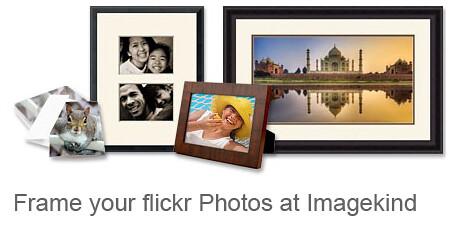 Imagekind Products by Imagekind