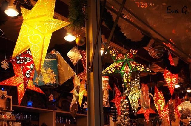 Les Marches De Noel En Espagne A Ne Pas Manquer Espagne Facile