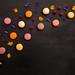 8/52 Sweet by Nathalie Le Bris