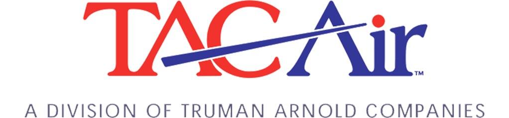 TAC Air job details and career information