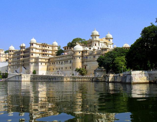 3716848566 aa678473a3 z jpgUdaipur Fort
