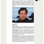 Page 02: Kurt Sonnenfeld, 9/11 FEMA videographer at Ground Zero goes public