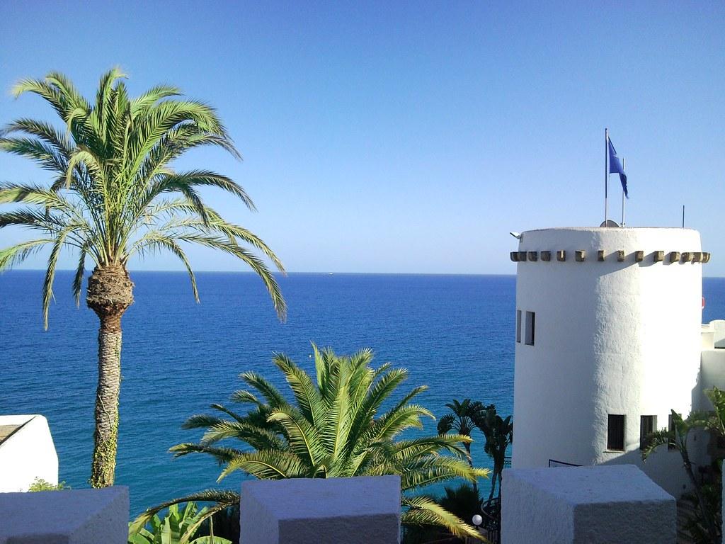 Mediterranean Heaven